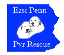 Logo EPPR