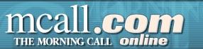 LogoMCall