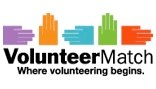 Logo Volunteer