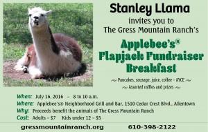 ApplebeesFundraiser071616_flyer